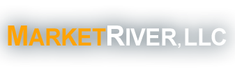 MarketRiver , LLC – Targeted Marketing for Client Success